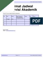 Jadwal_Supervisi_Akademik