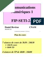 Com_num_FIP_CPI_v15
