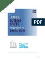 Social Work_1609322168
