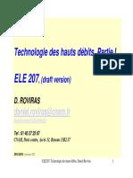 ELE207_v20