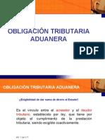 Deuda_Tributaria_Aduanera