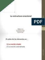 1.6_La_estructura_oracional