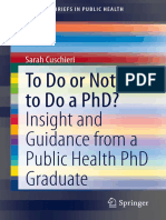 7fpca.To.Do.or.Not.to.Do.a.PhD.Insight.and.Guidance.from.a.Public.Health.PhD.Graduate