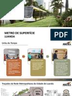 Metro-Luanda A00 R02