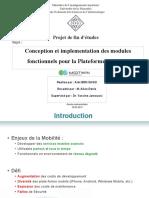 PFE_Arbi_2011v1.0.ppt
