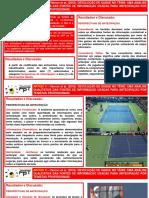 FPT 6 - VERNON et. al. (2018) Returning Serve in Tennis...