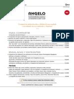 Angelo-Carta-ES
