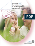 Booklet Ginecologi