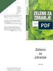 Boutenko,_Victoria_-_Zeleno_za_zdravlje