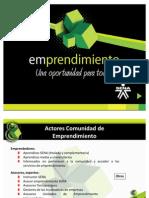 Actividades_Emprendimiento[1]