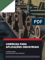 catalogo-correias-industriais_-21-x-28-cm_pdf-web