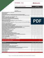 FR_PLQ_Visual_TOM_Differentiel_Fonctionnel_6.5