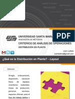 1 Presentacindistribucinenplanta 130111215701 Phpapp02