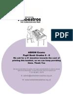 kupdf.net_493-pupil-book-abrsm-grades-6-to-8