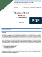 PLANS-ANNUELS-4AP-2019