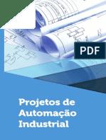 1 - LIVRO_UNICO PROJETOS DE AUTOMAÇÃO INDUSTRIAL