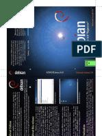 debian-6.0.0-amd64-i386-netinst-DVD-cover