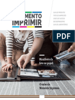 movimento-imprimir