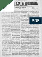 1902-11-08-LA PROTESTA HUMANA # 199