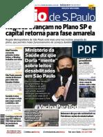 Diário SP 06.02.2021