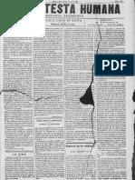 1903-09-05-LA PROTESTA HUMANA # 228