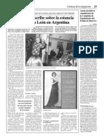 GALICIA EN EL MUNDO-13 a 19 oct 03 -P.25