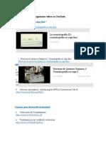 ___VIDEOS PARA CLASE de Métodos de Separación_TLC-HPTLC