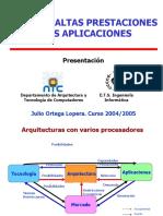 Arquitectura_del_Computador