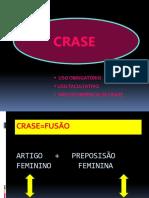 CRASE-2012