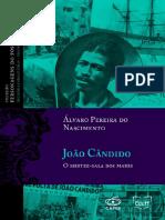 Personagens Do Pós Abolição v6 João Cândido