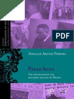 Personagens Do Pós Abolição v4 Paulo Silva