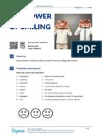 the-power-of-smiling-british-english-teacher-ver2