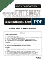 agente_administrativo alagoa nova 47 pontos