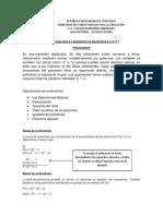 2actividad 2momento Matematica5toC (1)