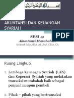 1314N_SESI-04_AKTSYAR_MURABAHAH