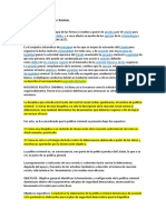 CONCEPTOS DE POLITICA CRIMINAL