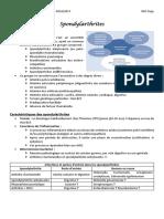 rhumato5an05_spondylarthrites.pdf