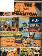 The 22nd Phantom