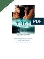 Dahlia Rose - E o Bebé Faz Três