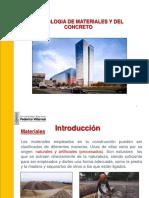 INTRODUCCION_TECNOLOGIA_DE_LOS_MATERIALES