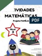 PT_Caderno_Matematica_Projeto_Familia_Nivel_2