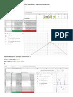 Taller B análisis y métodos numéricos