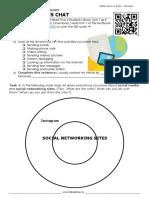 PdPR-FORM-4-2021-Module-1-p7-10-converted