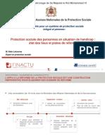111Protection Sociale Des Personnes en Situation de Handicap _ État Des Lieux Et Pistes de Réforme (1)