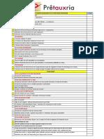 Liste-documents-CONSTRUCTION