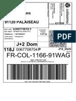 label_e97c63f4-99d2-4717-8051-ced886578fe4_1611944586070_1