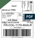 label_cf34172d-22ef-48eb-be4b-087ceb847af9_1611959518050_1