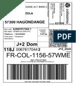 label_7c3631bd-ce30-4e1c-8051-e3ba14b9889e_1611855367005_1