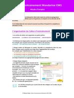 Cahier_Mandarine_CM1_Mode_d_emploipdf