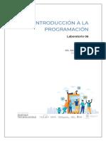 1_DNT_M1_IP_Laboratorio06